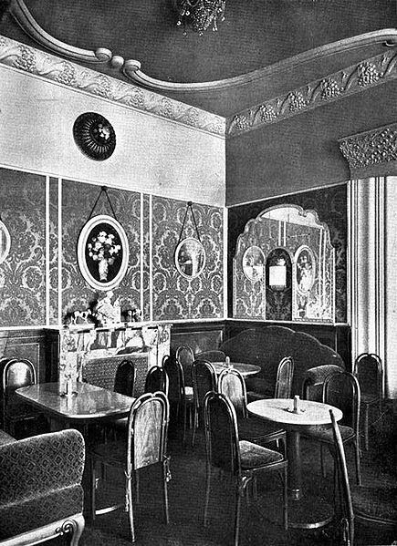 435px-Wien-Café-Herrenhof-(1914)
