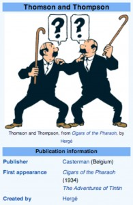 Thomson and Thompson_1024