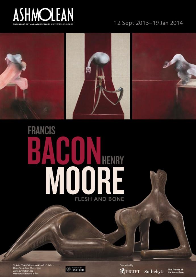 Bacon-Moore